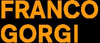 logo_franco1